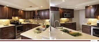 long island kitchens and kitchen remodeling nassau u0026 suffolk li