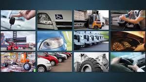 gras savoye siege social la gestion des flottes automobiles chez gras savoye