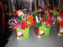 candy bouquet candy bouquets pinterest candy bouquet gift