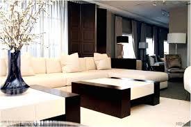 artisan home decor new artisan furniture ideas beautiful home décor oddities wel e to