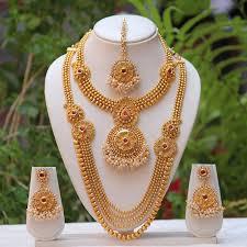 artificial jewellery designs of swarajshop swarajshop