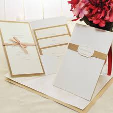 diy invitation kits popular compilation of diy wedding invitation kits to inspire you
