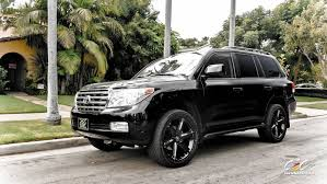 land cruiser 2015 toyota land cruiser