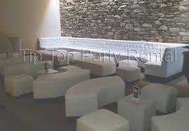 party rental los angeles special event lounge furniture party rentals los angeles ca
