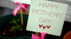 day wishes happy mothers day wishes in 2017 ienglish status