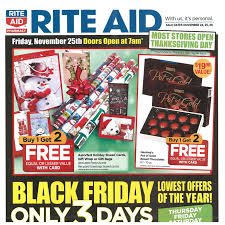 target black friday 2016 paper ad rite aid black friday 2017 ad deals u0026 sales bestblackfriday com
