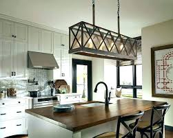 ideas for kitchen lighting fixtures light fixtures for kitchen best kitchen light fixtures kitchen light