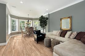Resista Laminate Flooring Benefits Of Laminate Flooring Eheart Interior Solutions