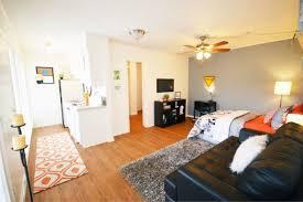 1 bedroom apartments in austin bedroom 1 bedroom apartment austin tx furnished 1 bedroom apartment