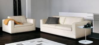 il decor furniture boston sofa bed bonaldo italy