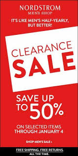 best 25 clearance sale ideas on sale banner