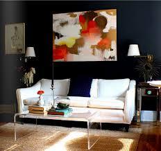 729 best living room love images on pinterest home