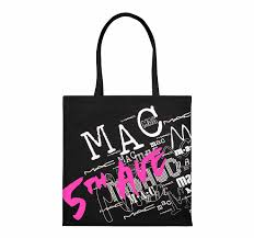 bags mac cosmetics official site