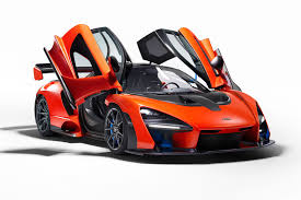 mclaren f1 drawing mclaren first official pictures car news by car magazine