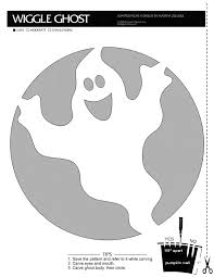 Halloween Pumpkins Templates - how to carve a pumpkin perfectly free pumpkin carving templates