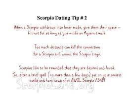 Dating A Latina Meme - dating scorpio woman advice free online psychic readings
