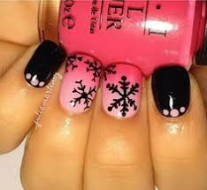 snowflakes nails face u0026 hands pinterest snowflakes snow and