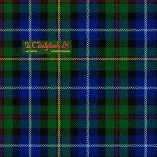 tartan designer smith clan tartan scotweb tartan designer