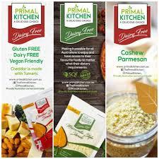 the primal kitchen gold coast queensland facebook