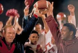 remember the titans heros and the history of sports