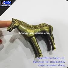 list manufacturers of horse decor buy horse decor get discount