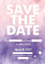 online save the dates april 2017 month save the dates weddingbee