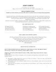 word document resume template resume templates word free imcbet info