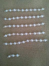diy rosary best 25 rosary ideas on rosaries how to pray