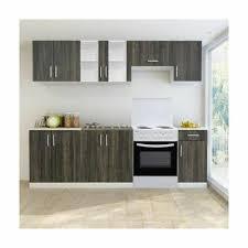 meuble cuisine meuble cuisine en promotion meubles et décoration tunisie