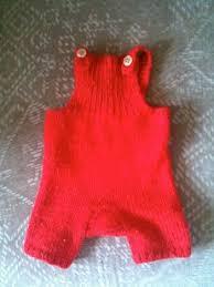 teddy clothes clothes for teddy bears horace s clothes for teddy bears