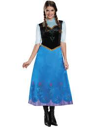Frozen Halloween Costumes Adults Group Frozen Costumes Wholesale Halloween Costumes Adults