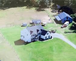 lots land u0026 farms commonwealth real estate llc