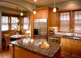 kitchen blinds ideas uk kitchen design awsome modern kitchen blinds design ideas uk