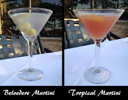martini belvedere fleming u0027s prime steakhouse and wine bar distilled opinion