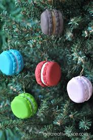 Easy Homemade Christmas Ornaments by Easy Diy Christmas Ornaments For A Unique Tree Homeyou