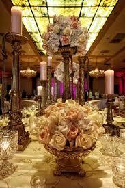 Wedding Venues Orlando The 25 Best Orlando Wedding Venues Ideas On Pinterest Florida