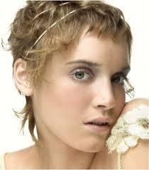 coiffure cheveux courts mariage coiffure mariage 100 idées pour cheveux courts et longs