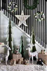 Pallets Christmas Decorations Wholesale by 18 Best Holidays Images On Pinterest