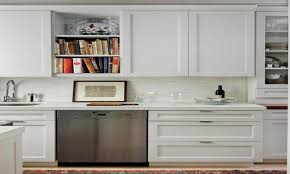 white kitchen cabinets handles white kitchen with shaker cabinets