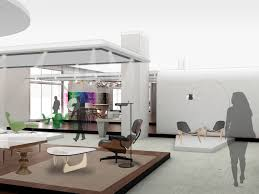 Home Design Center Miami by This Will Be Design Within Reach U0027s Big Design District Studio