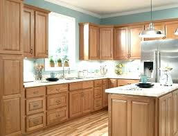 kitchen cabinets in oakland ca kitchen cabinets oakland ca 9637