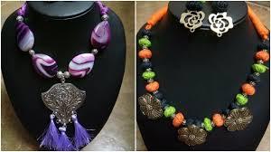 handmade designer jewellery handmade jewellery design
