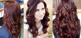 how to get cherry coke hair color cherry cola hair color