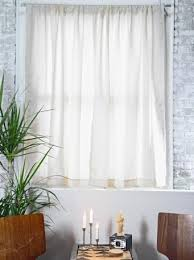Curtains Hung Inside Window Frame Curtains Hung Inside Window Frame Best Accessories Home 2017