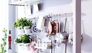 kitchen storage ideas ikea kitchen storage ideas ikea open pantry using bookshelves kitchen