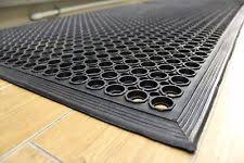 Floor Mats For Kitchen by Kitchen Mat Ebay