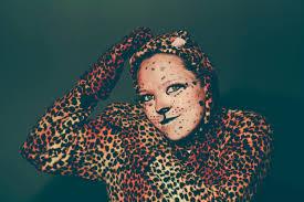 Walgreens Halloween Makeup by Halloween 2016 U2013 Irene Loveta