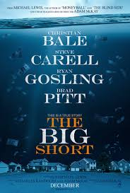 Film Review The Blind Side The Phoenix News U2014 Film Review The Big Short