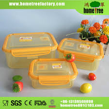 plastic ware plastic ware plastic ware suppliers and manufacturers at alibaba