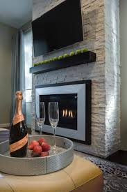 design specialities glass fireplace doors long island the for the